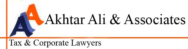 Akhtar Ali & Associates